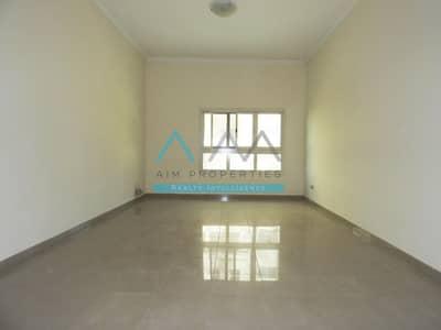 شقة 1 غرفة نوم للبيع في واحة دبي للسيليكون، دبي - Massive 973 Sqft 1BR Closed Kitchen(Balcony w. Kitchen) at 455