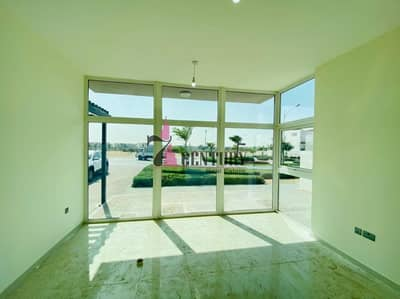 6 Bedroom Villa for Rent in Akoya Oxygen, Dubai - 6 BR + Maids Room| Brand New | Big Spacious Villa