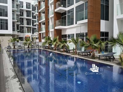 3 Bedroom Flat for Sale in Jumeirah Village Circle (JVC), Dubai - Great Value For Money | Spacious | 3 Bed For Sale