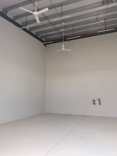 Warehouse for Rent in Emirates Industrial City, Sharjah - Ware house for rent in sajaa s emirates industrial area sharjah