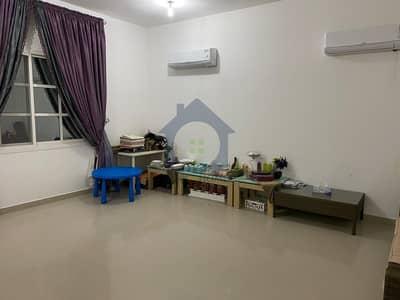 5 Bedroom Villa for Sale in Mohammed Bin Zayed City, Abu Dhabi - Amazing Villa for sale in Mohamed bin zayed city