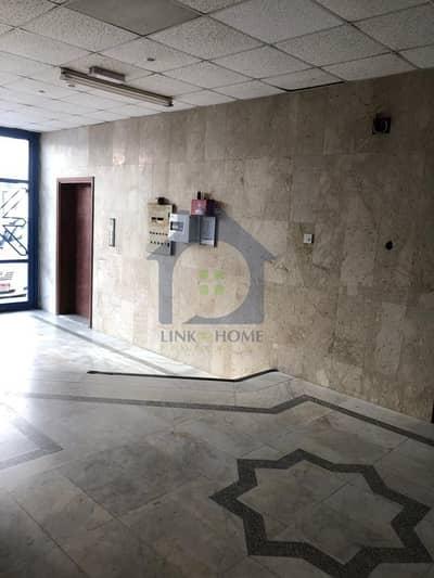 مبنی تجاري  للبيع في مدينة محمد بن زايد، أبوظبي - For Sale Commercial building with a good income