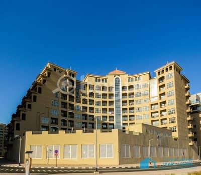 شقة 1 غرفة نوم للايجار في واحة دبي للسيليكون، دبي - Managed| Free Maintenance & 60 Days Free 1 Bedroom