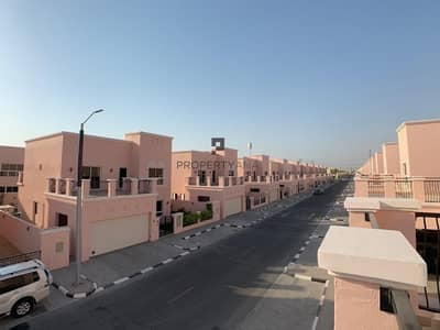 4 Bedroom Villa for Rent in Nad Al Sheba, Dubai - 4 Bedroom + Maids |Brand New | Spacious Rooms