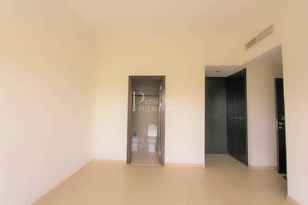 2 Bedroom Flat for Rent in Remraam, Dubai - Free AC Maintenance I Well Kept I Vacant