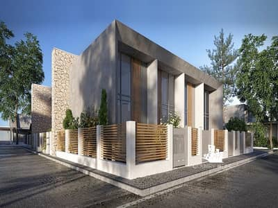 2 Bedroom Villa for Sale in Dubailand, Dubai - Amazing Payment Plan | Excellent Finishing