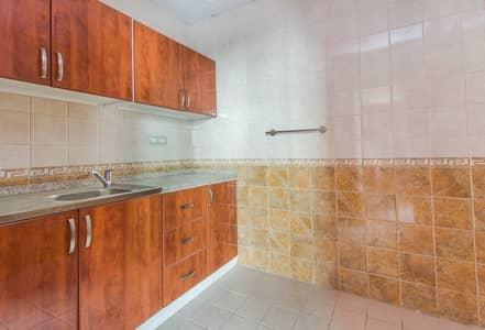 مستودع  للايجار في أم رمول، دبي - Amazing Deals/No Commission/Direct to Landlord/Prime Location
