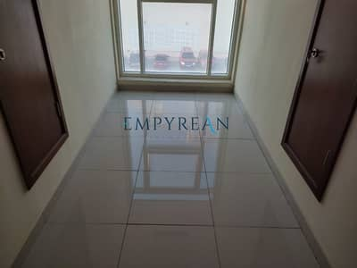1 Bedroom Flat for Rent in Al Warqaa, Dubai - AWSOME1BHK WITH 2WASHROOM FOR COUPLESONEMONTH FREE