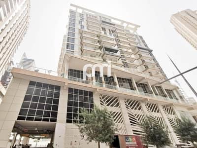 فلیٹ 1 غرفة نوم للبيع في وسط مدينة دبي، دبي - Hot Sale   Water Feature   Premium