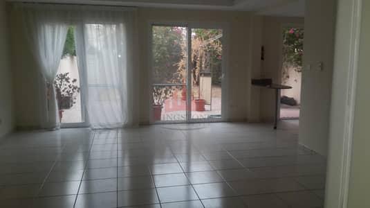 فیلا 3 غرف نوم للايجار في الينابيع، دبي - Lake View!! 3 Bedrooms Springs