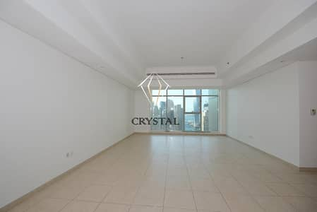 2 Bedroom Flat for Sale in Jumeirah Lake Towers (JLT), Dubai -  Al Seef JLt