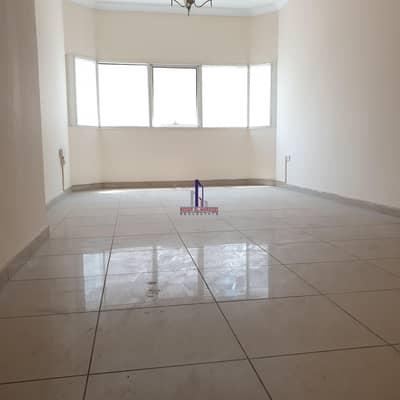 شقة 2 غرفة نوم للايجار في النهدة، الشارقة - 2 MONTH FREE 2BHK WITH BALCONY CLOSE TO DUBAI