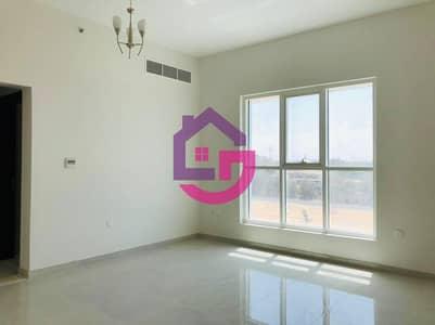 1 Bedroom Flat for Rent in Al Refaa, Ras Al Khaimah - Brand New! Modern Finished One Bedroom!