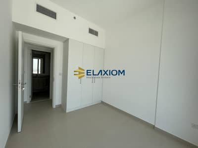 1 Bedroom Flat for Rent in Town Square, Dubai - One month Free / Brand New/Una B Town Square Dubai/ Unfurnished