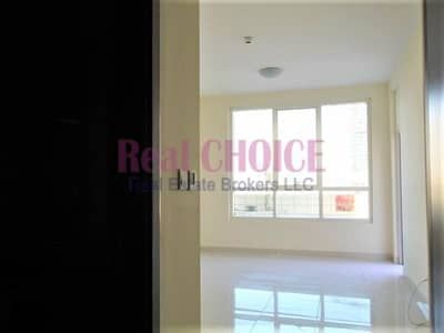 2 Bedroom Flat for Rent in Business Bay, Dubai - Free 2 months  | Prime Location | Low-Floor | Spacious