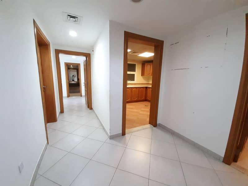 شقة في النهدة 1 النهدة 1 غرف 43000 درهم - 5046554