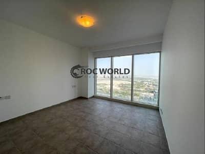 فلیٹ 3 غرف نوم للايجار في شارع الشيخ زايد، دبي - No Commission   All Inclusive   1 Month Free   Multiple Units
