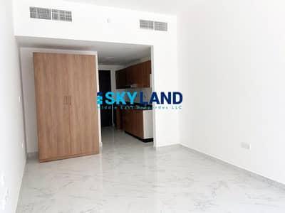 Studio for Sale in Masdar City, Abu Dhabi - Best Offer ! Studio Apartment with Wardrobes in Masdar