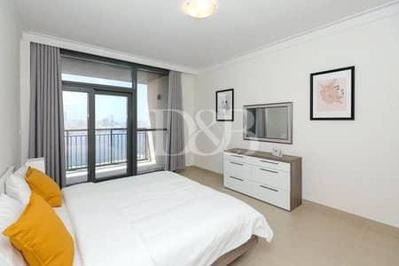 شقة 4 غرف نوم للبيع في ذا لاجونز، دبي - Limited Offer   20/80 PPlan   3 Yrs Post