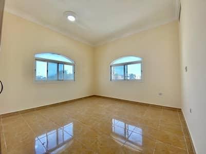 Studio for Rent in Al Mushrif, Abu Dhabi - BRAND NEW DELUXE STUDIO APARTMENT IN MUSHRIF AREA