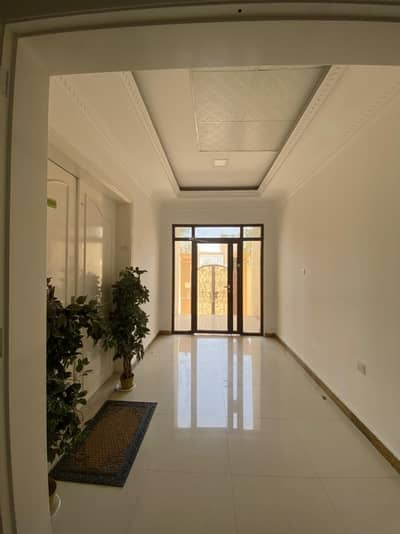 Studio for Rent in Al Bateen, Abu Dhabi - HUGE STUDIO APARTMENT IN MUROOR ROAD