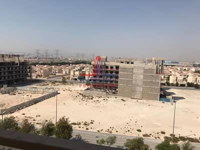 1 Bedroom Flat for Sale in Jumeirah Village Circle (JVC), Dubai - 1 B/R APT | MANHATTAN | COMMUNITY VIEW