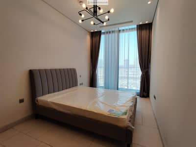 شقة 2 غرفة نوم للايجار في بر دبي، دبي - FURNISHED LUXURIOUS 2 BR APARTMENT AVAILABLE! NoCommission + 1 month free.  HURRY UP FOR A LIMITED TIME OFFER!