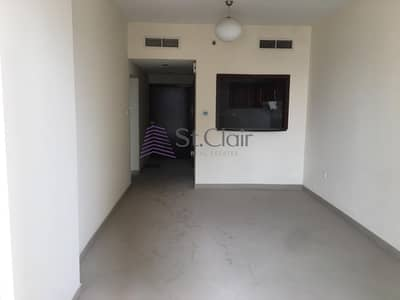 1 Bedroom Apartment for Rent in Jumeirah Lake Towers (JLT), Dubai - 000/4 Only