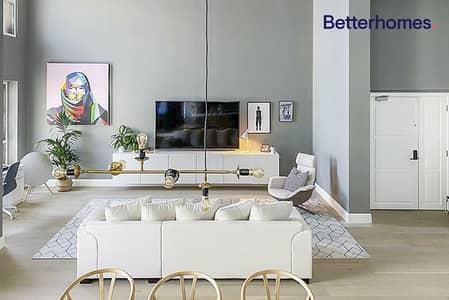 شقة 3 غرف نوم للبيع في جميرا بيتش ريزيدنس، دبي - MAKE A OFFER - SINCERE SELLER - VACANT