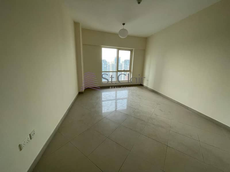 Lake View 2 Bedroom for Rent 48