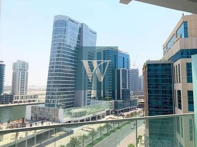 Studio for Rent in Business Bay, Dubai - LAST & MOST BEAUTIFUL STUDIO | BEAUTIFUL VIEWS