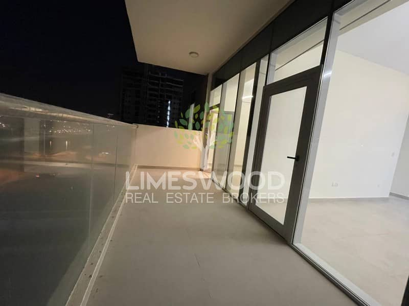2 Affordable Price| Brand New Apartment w/ Pool View