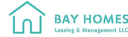Bay Homes Leasing & Management Of Other Peoples Property L. L. C