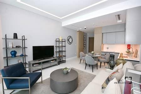 شقة 1 غرفة نوم للبيع في الخليج التجاري، دبي - Duplex   Payment Plan   Luxury Lifestyle