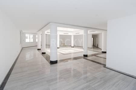 فیلا 9 غرف نوم للبيع في تلال الإمارات، دبي - Exclusive | Brand New | 9 Bed | E Sector | Lake View