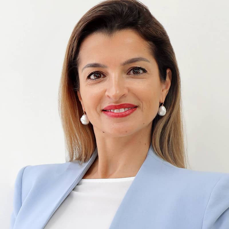 Dolores Jimenez
