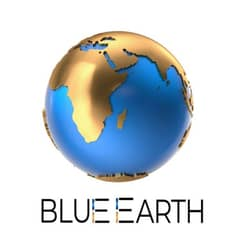Blue Earth Homes Real Estate