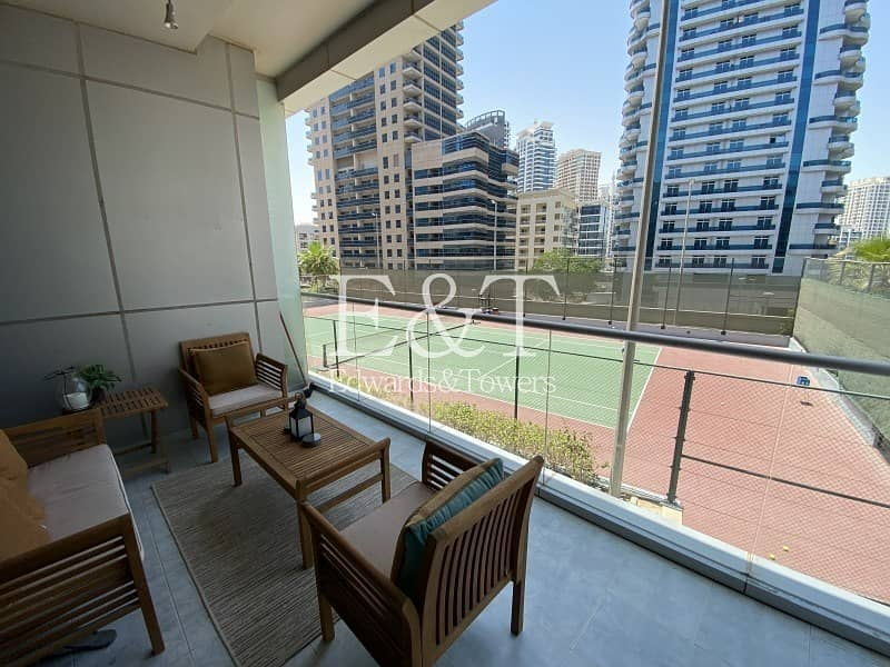 Great View | Spacious | Excellent Location