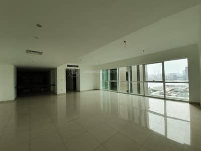 فلیٹ 3 غرف نوم للبيع في جزيرة الريم، أبوظبي - No Commission !!! Huge Layout 3BHK + M