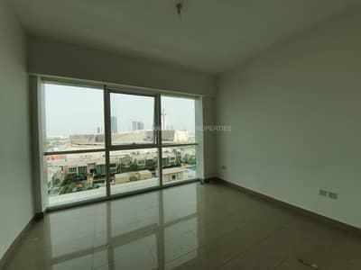 شقة 3 غرف نوم للبيع في جزيرة الريم، أبوظبي - Spacious 2+1 BHK !!! 0% Commission !!!