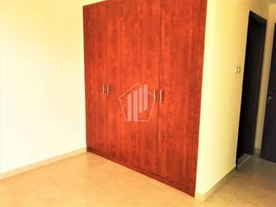 شقة 2 غرفة نوم للبيع في أبراج بحيرات الجميرا، دبي - 2 Br | Never Used | Higher Floor | Vacant | Lowest Price