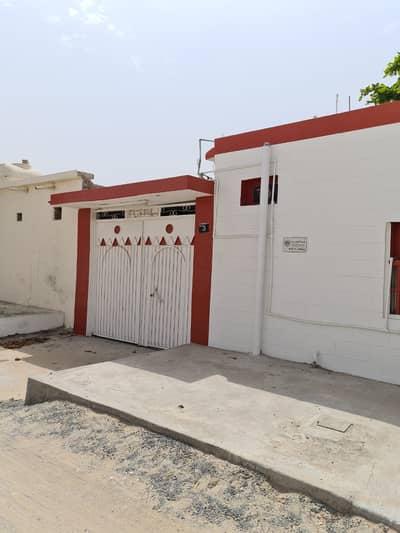 3 Bedroom Villa for Sale in Al Ghafia, Sharjah - house for sale in al ghafia sharjah