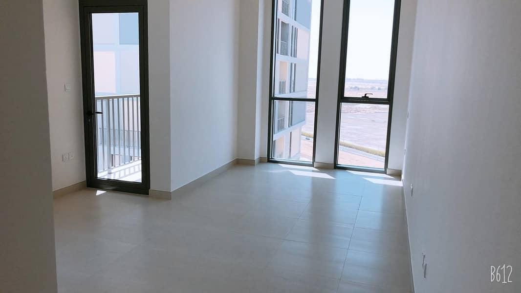 شقة في أفنان 4 أفنان دستركت ميدتاون مدينة دبي للإنتاج 1 غرف 29998 درهم - 4672878