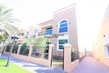 5 Bedroom Villa for Rent in Jumeirah, Dubai - Modern | Well maintained | Bright and Spacious
