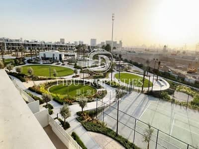 4 Bedroom Villa for Rent in Dubai Hills Estate, Dubai - Handover Soon| Multiple Options | Easy Access