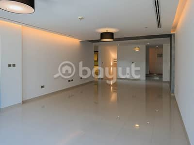 3 Bedroom Townhouse for Rent in Palm Jumeirah, Dubai - Upgraded Townhouse Direct from Owner No Commission