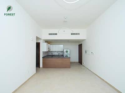 شقة 1 غرفة نوم للبيع في الفرجان، دبي - Exclusive 1BR Apt  Well Maintained