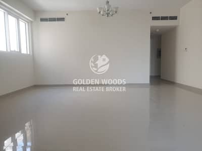 2 Bedroom Apartment for Rent in Jumeirah Village Circle (JVC), Dubai - CITY VIEW HOT DEAL 2 BHK IN MULTIPLE PAYMENT OPTION