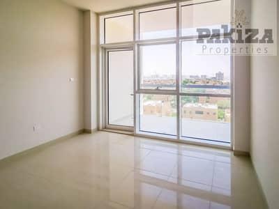 فلیٹ 2 غرفة نوم للايجار في الفرجان، دبي - 2 Months Free !! Multiple Cheques !! Brand New 2 Bed Apartment