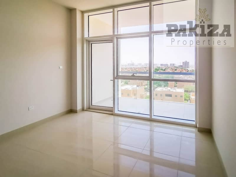 2 Months Free !! Multiple Cheques !! Brand New 2 Bed Apartment
